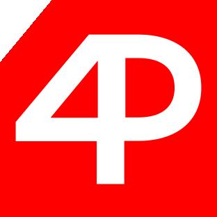 4print_logo_reklama_piestany