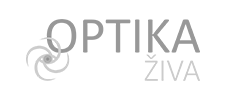 optika-ziva-logo
