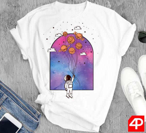 01_astronaut_planety