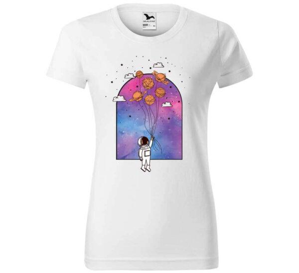 01_astronaut_planety_damske