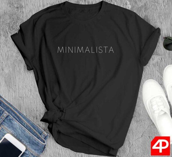 sam_sebou_minimalista