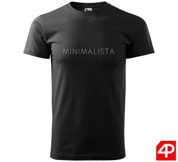 sam_sebou_minimalistka_black_m