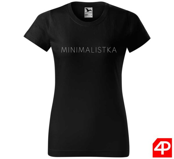 sam_sebou_minimalistka_black_w