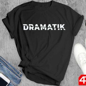 sam_sebou_dramatik_black_m_biele